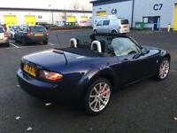 Mazda MX5 Sport FOR SALE