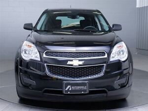 2015 Chevrolet Equinox LS AWD MAGS West Island Greater Montréal image 2