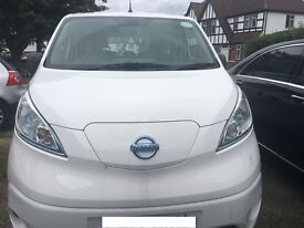 PCO Cars Rent - Electric Car - Uber/Cab Ready - LATEST CARS - SAVE MONEY WITH FUEL