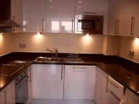 1 bed apartment available to let on ilford icon building