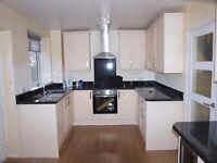 Kitchen & Bathroom Fitter + Joiner & carpenter Services