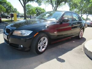 2011 BMW 328 i xDrive*ROOF*CUIR*
