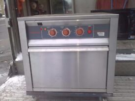 CATERING COMMERCIAL CONVECTION FAN OVEN FAST FOOD RESTAURANT CAFE BAKERY SHOP