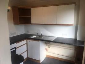 Flat for rent Dumfries £350