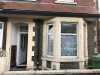 3 bedroom house in Birchgrove Road, Cardiff, CF14