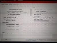 MSI AMD R9 290