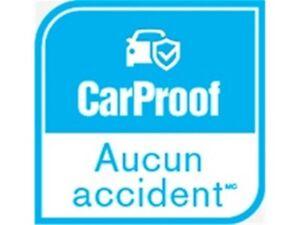 2009 Toyota Yaris Aucun accident/1 seul proprio/Automatique