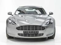 Aston Martin Rapide V12 (silver) 2012-09-07