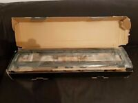 "SANUS VLT5-B2 Tilt TV Bracket 51 - 80"" *Open Box Unused*"