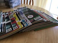 Everyday Practical Electronics Magazines. 28 copies - all excellent condition