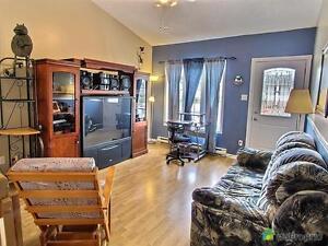 171 500$ - Jumelé à vendre à Buckingham Gatineau Ottawa / Gatineau Area image 5