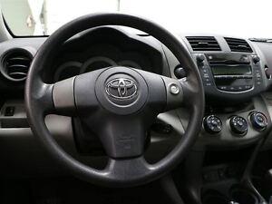 2009 Toyota RAV4 With Cruise Controle Kitchener / Waterloo Kitchener Area image 8