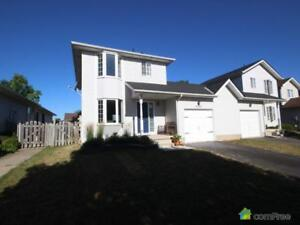 $419,900 - Semi-detached for sale in Beamsville