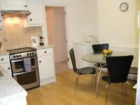 Fab double studio available November 14 for up to 6 months