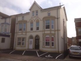 QUALITY HOLIDAY APARTMENTS BLACKPOOL (all Top 10 in Trip Advisor)- Vendor Finance Possible (