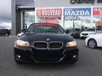2011 BMW SERIE 3 328XI, XDRIVE, NOUVELLE ARRIVAG