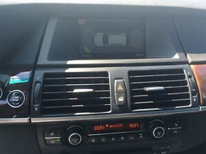 2008 BMW X5 4.8i 7-Pass, Loaded; Leather, Roof and More !!!! London Ontario image 6