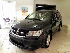2012 Dodge JOURNEY ** SE PLUS **