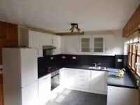 3 bed property for rent in Penicuik