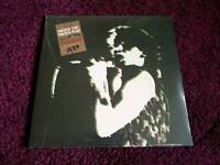 U2 'Another Time, Another place' Vinyl
