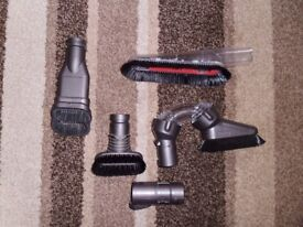 Dyson Home Cleaning Kit For Dyson Small ball