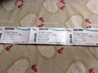 Ariana Grande Dangerous Women tickets Birmingham 2017