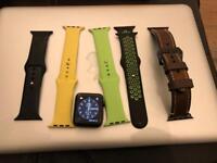 Iwatch series 2 42mm