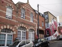 Student Bedroom/Study room in shared house, Hillgrove Street Bristol BS2 8JR