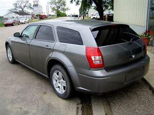 2005 Dodge Magnum Regina Regina Area image 5