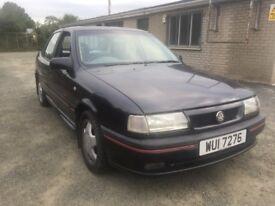 1994 cavalier SRI .2.0 Petrol mot.04.19 price£ 999 px/exch