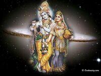 Spiritual Healer in Drighlington/ Ex Love Back/ Psychic/ Top Indian Astrologer/ Black Magic Removal