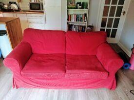 Free!! Two Sofas