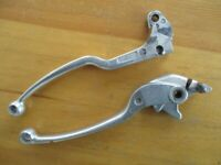 Brakes | Motorbike & Scooter Parts for Sale - Gumtree