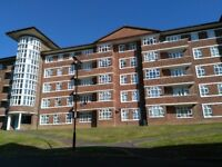 3 bed council 1st floor flat Forest Hill SE London swap for 2 bed own garden property