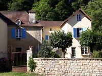 House for sell in the Dordogne, France