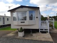 2012 Carnaby Melrose ***REDUCED FURTHER ***