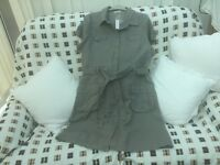 Brand new dress with tags size 18