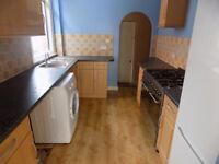 3 Bedroom House in Town Centre, Close to University and Motorway - Available Now