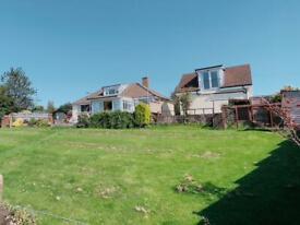3 bedroom house in Lydney Road, Yorkley, GL15