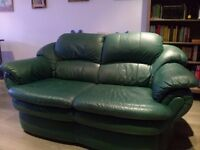 sofa- giving away for free