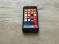 iPhone 7 32gb Matte Black UNLOCKED