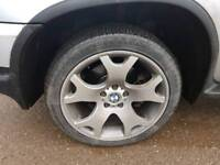 """19"""" tiger claws 4 brand new quality tyres"""