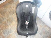 car seat ,,,Junior Car Seat £25,00 no offers erdington