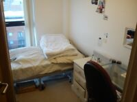 Single room Manchester