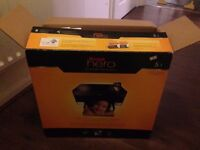 Kodak hero 5.1 all in one printer no printing but scanning and copying fine