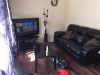 Large 3 bedroom house to swap