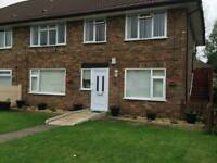 Huyton 2 bed flat