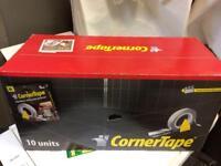12x CornerTape boxes (120 units)