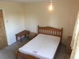 Good sized room - Abingdon
