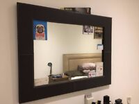 Bathroom Mirrors Guildford mirror in guildford, surrey | mirrors, clocks & ornaments for sale